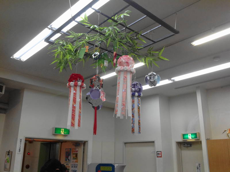 クリスマス 折り紙 折り紙会館 : pekochan61.cocolog-nifty.com